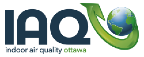 Indoor Air Quality Ottawa