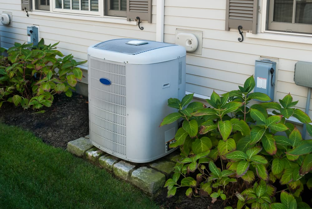 The Curious Relationship Between Your HVAC and Air Quality