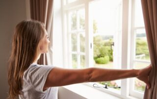 4 Factors to Consider About Your Air Quality This Fall