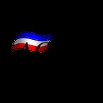 IAQO ACAC 2021 Seal