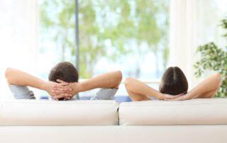 3 Ways to Improve Indoor Environmental Quality