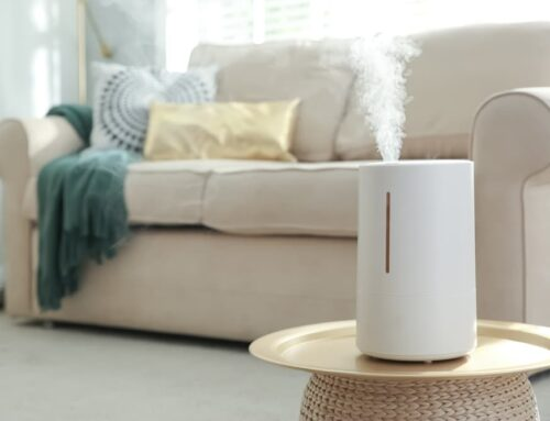 4 Common Myths About Your Indoor Air Quality